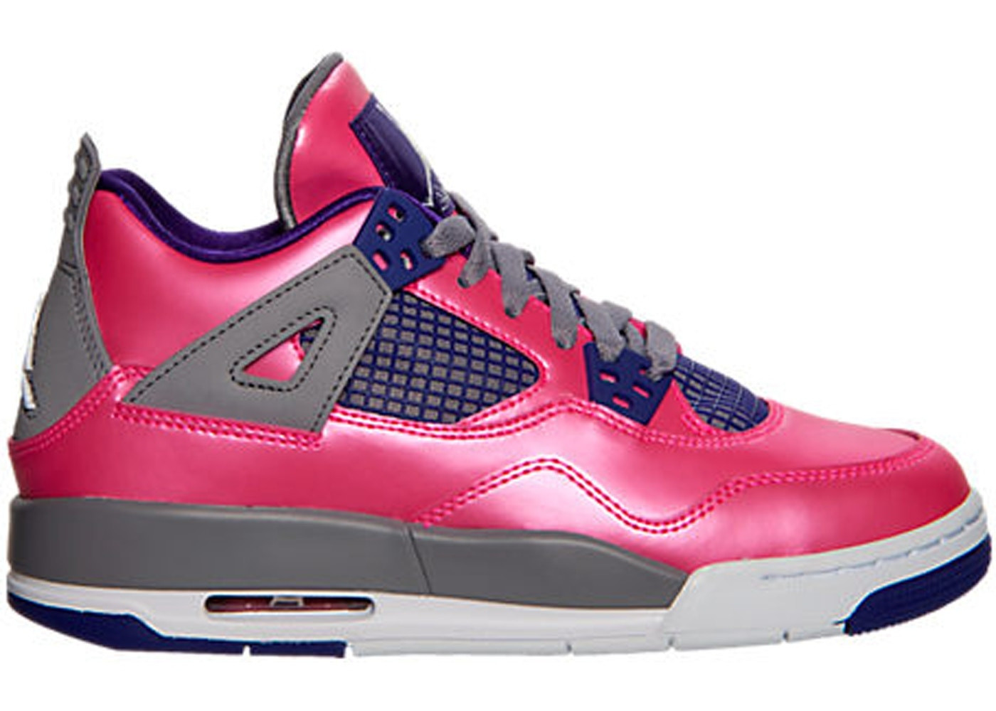 100% authentic d39ed dfe13 More Views. Air Jordan