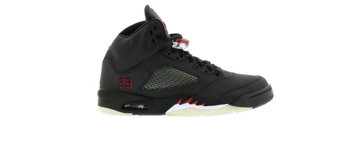 5f18b712664c Jordan 5 Retro
