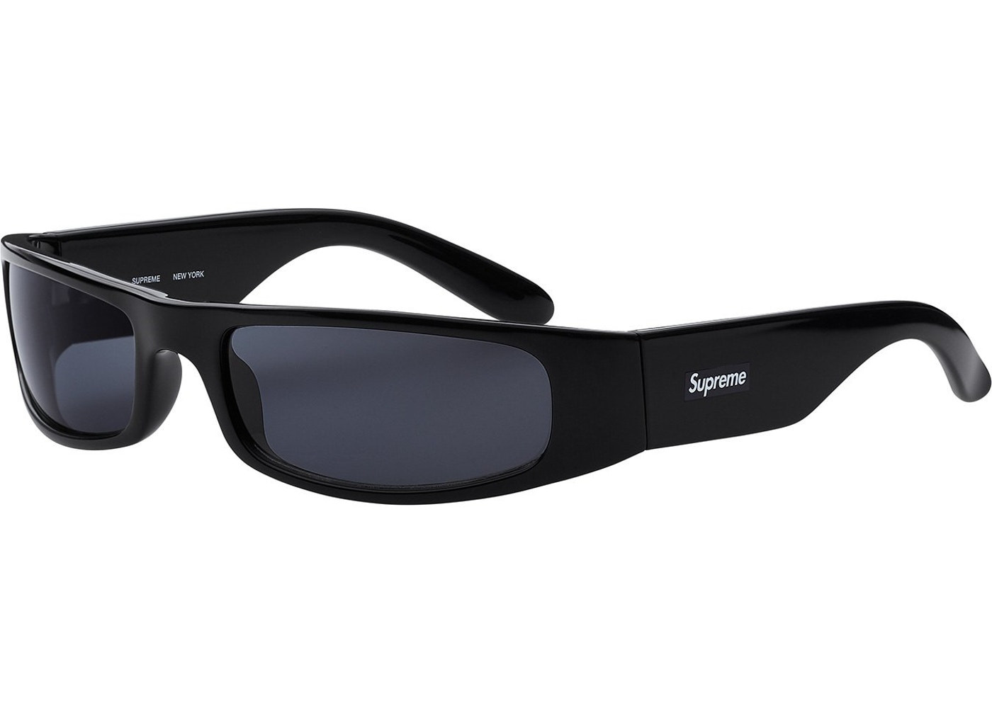 "Supreme Astro Sunglasses ""Black"""