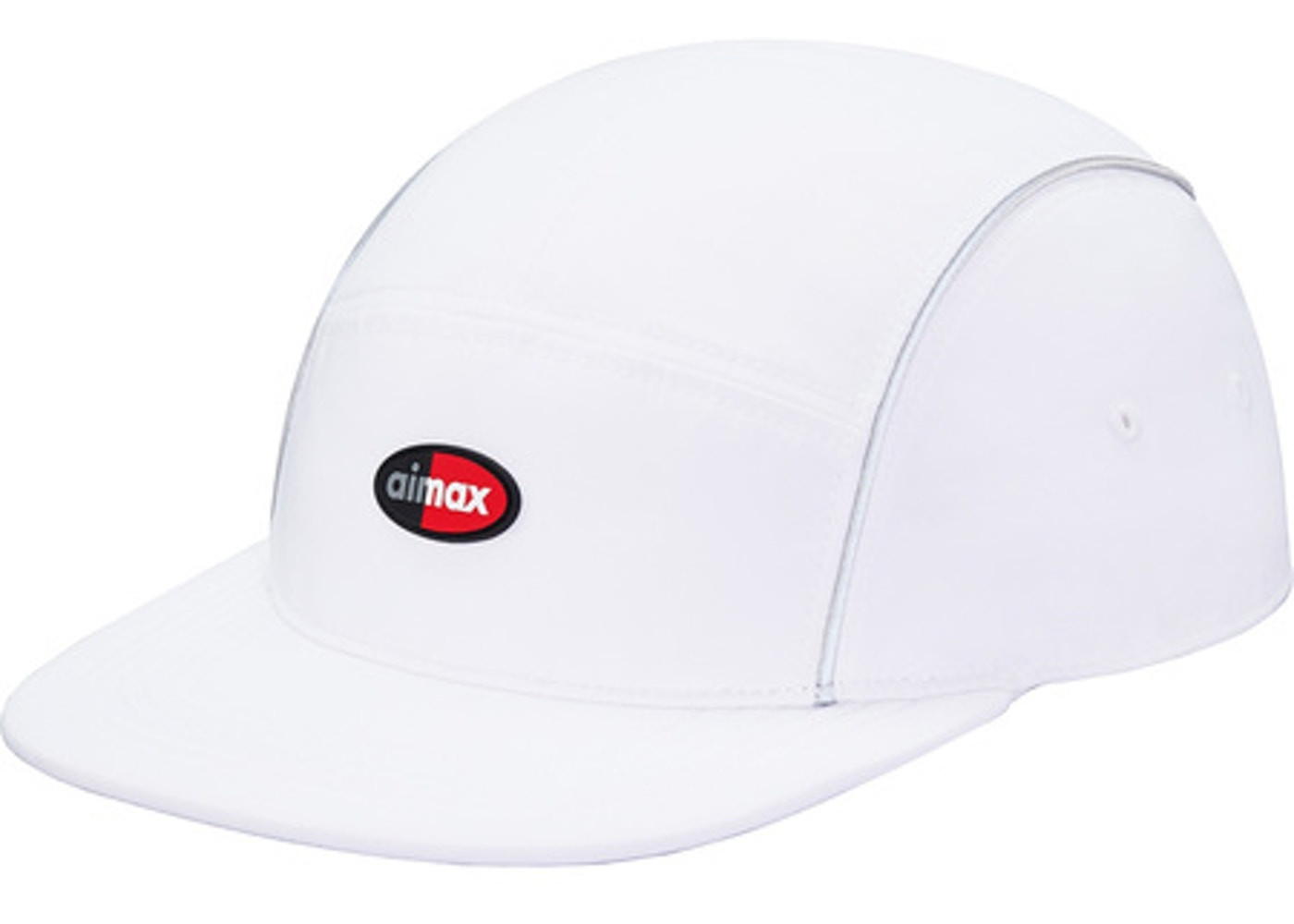 ee398308d91b6 Supreme Nike Air Max Running Hat