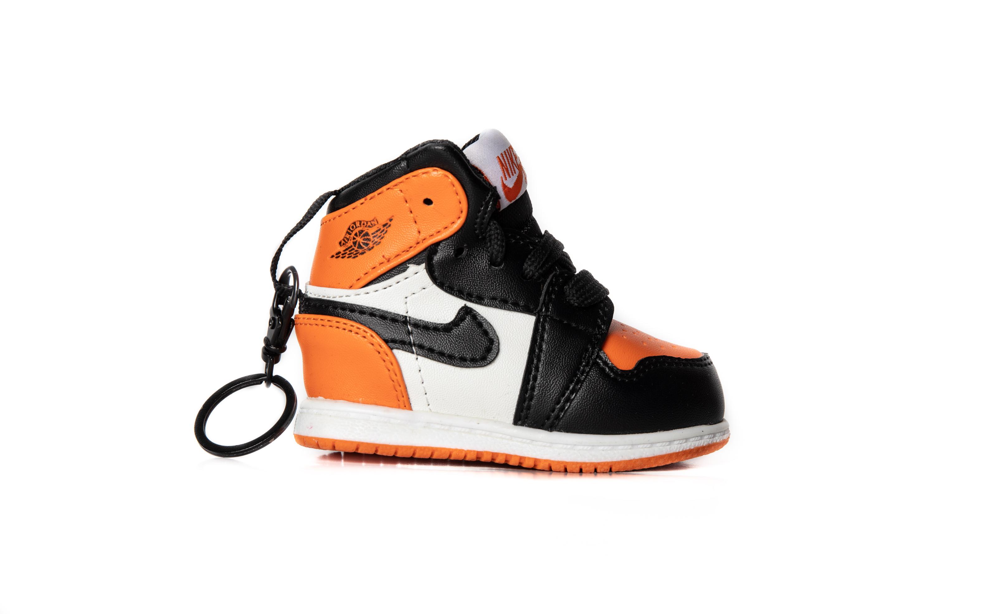 04d7dcc5f66555 Air Jordan 1