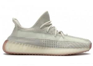 """adidas Yeezy Boost 350 V2 """"Citrin Non-Reflective"""""""