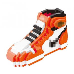"Jordan 1 Building Block Shoe ""SBB"""