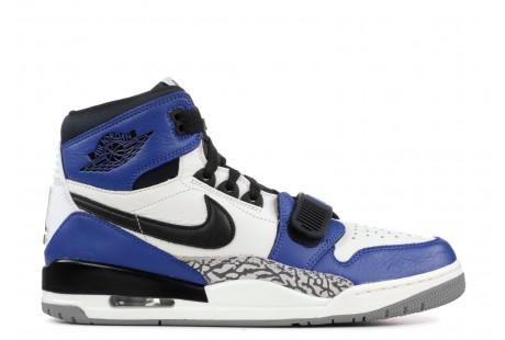 """Jordan Legacy 312 """"Storm Blue"""""""