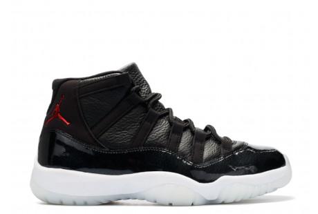 """Jordan 11 Retro """"72-10"""""""