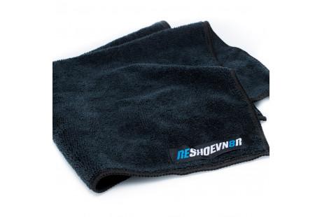 Reshoevn8r Microfiber Towel