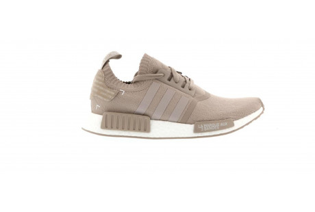 "NMD R1 ""French Beige"""