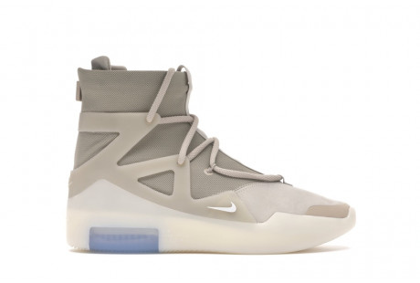 "Air Fear of God 1 ""Oatmeal"""
