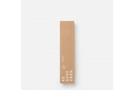 Reshoevn8r Dry Suede Kit