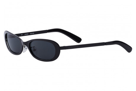 "Supreme Exit Sunglasses ""Black"""