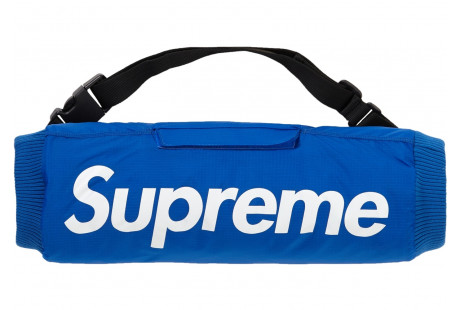 "Supreme Hand Warmer ""Royal"""